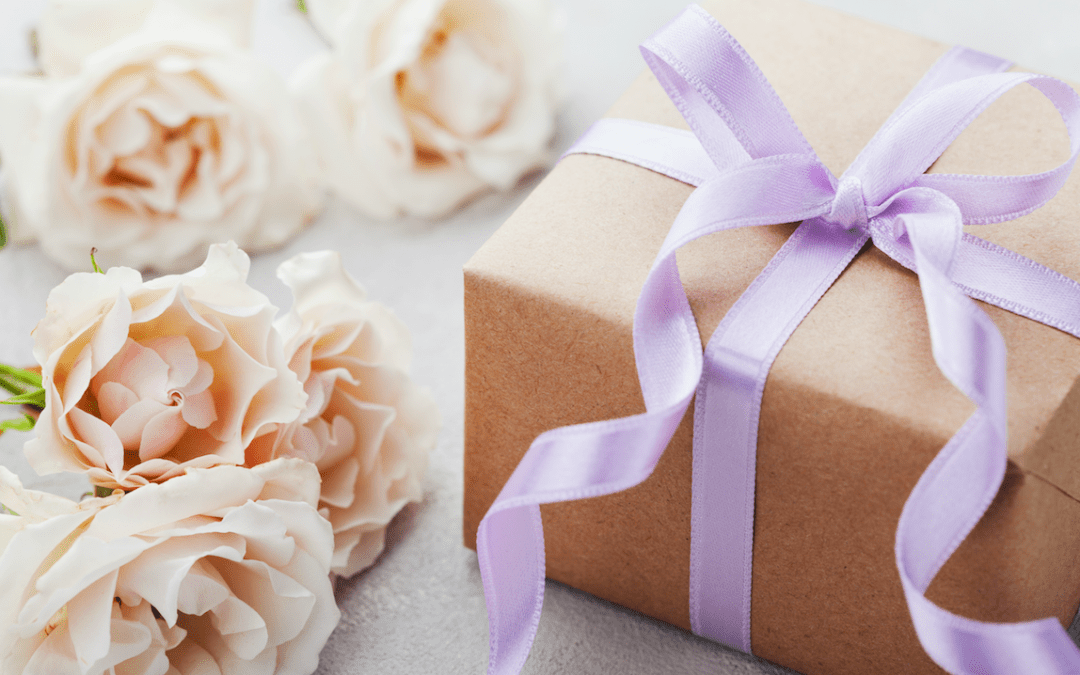 Bride to Groom Wedding Gift Ideas