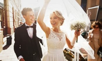 What to buy for the couple who has everything