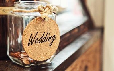 5 best budget wedding tips